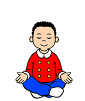 5Meditatewithyourbaby0-2yearsold